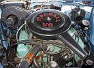 1962_Buick_Special_V6engine.jpg