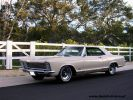 1965_Buick_Riviera_sideview_01.JPG
