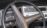 1971_Buick_Riviera_MaxTrac_01.jpg