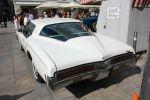1973_Buick_Riviera_rearview_01.jpg