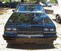 1987_Buick_RegalGN_front.jpg