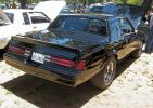 1987_Buick_RegalGN_rear3q.jpg