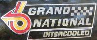 Czytaj więcej: Buick Grand National